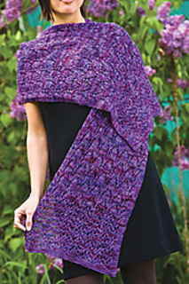 Pattern_331j_big_small2