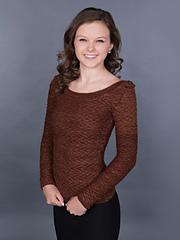 Chevron_sweater_small