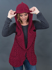 Cozy_retreat_hooded_vest_small