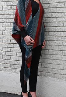 Arenda_s_shawl_side_2_small2