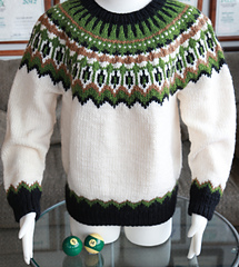 Classic_sweater_front_3_small