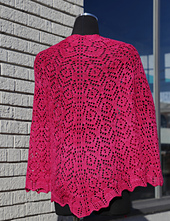 Pink_shawl_1_small_best_fit