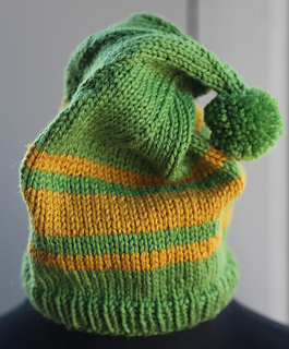Green_hat_2_small2