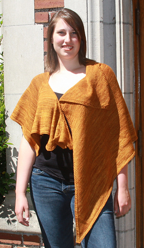 Gold_tri_shawl_t2_medium