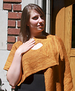 Gold_tri_shawl_t3_small2
