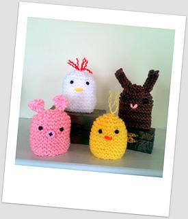 Eggcoziesfinal_small2