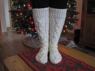 Woodcutter_socks2_small2