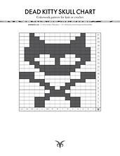 Dead_kitty_skull_chart_small_best_fit