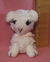 Baby_lamb_front1_small