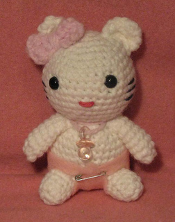 Diaper_kitty_front_small2
