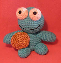 Cookie_monster_front_small