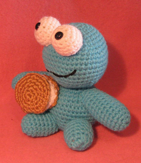 Cookie_monster_side2_small2