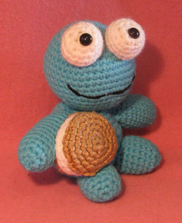Cookie_monster_side_1_small2