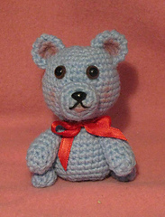 Bitty_bear_front_small