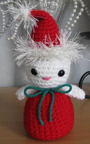 Christmas_kitty_medium