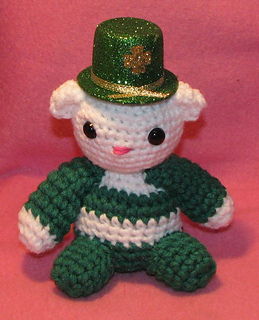 St_patty_kitty_front_small2
