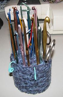 Crochet_hook_holder_1b_small2