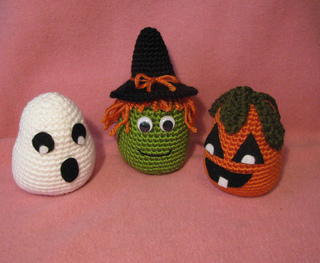 Halloween_trio1_small2
