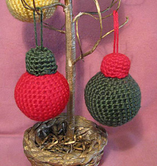 Ornaments2_small