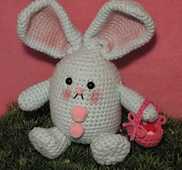 Bunny_front_small_best_fit