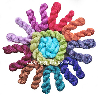 Living_dreams_yarn_and_fiber__betsy_wheel_mini_skeins__2a___1600px__-__w_small2