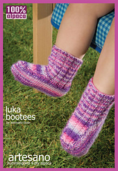 Luka-bootees_small_best_fit