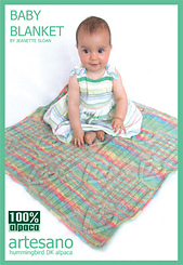 Baby-blanket-1_small_best_fit