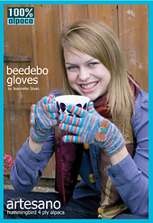 Beedebo-gloves_small_best_fit