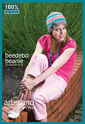 Beedebo-beanie-_small_best_fit