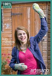 Kas-mittens_small_best_fit