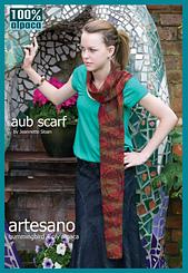 Aub-scarf-pheasant_small_best_fit
