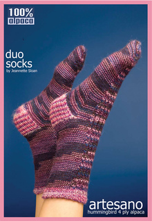 Duo-socks_small2
