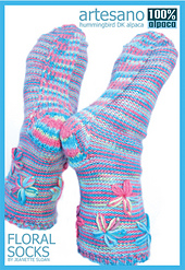 Floral-socks-2-1_small_best_fit