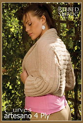 Ribbed-shrug-english-1_small_best_fit