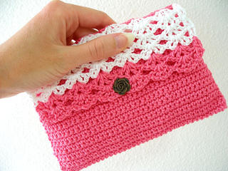 Clutchpink5_small2