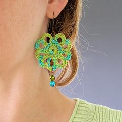 Peacock_earrings2_small