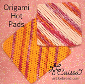 Caissa_mcclinton_artlikebread_crocheted_origami_hot_pads_class_at_sheep_thrills_in_lauderhill__small_best_fit