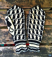 Catmitts01_small_best_fit