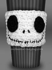 Crochet-jack-skellington-cozy-1w_small
