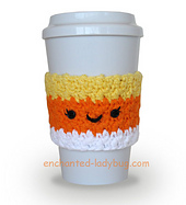 Crochet-candy-corn-cozy-2w_small_best_fit