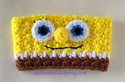 Crochet-spongebob-cozy-w_small_best_fit