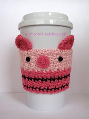 Crochet-piglet-cozy-w_small