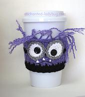 Crochet-evil-minion-cozy-w_small_best_fit