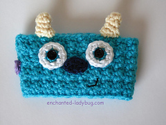 Crochet-monsters-inc-sully-cozy-w2_copy_small