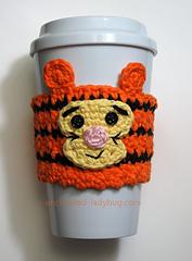 Crochet-tigger-cozy-w_small