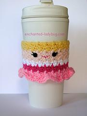 Crochet-sleeping-beauty-cozy-w_small