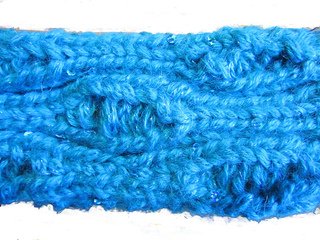 Turquoise_randrop_eyelet_scarf___close_up___by_ashesonfire-d4iiq2j_small2