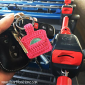 Keychain_for_fb_small_best_fit
