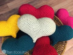 Hearts_horz_small