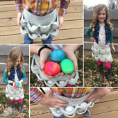 Kids_eggs_small_best_fit